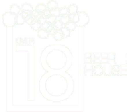Over18BeerHouse