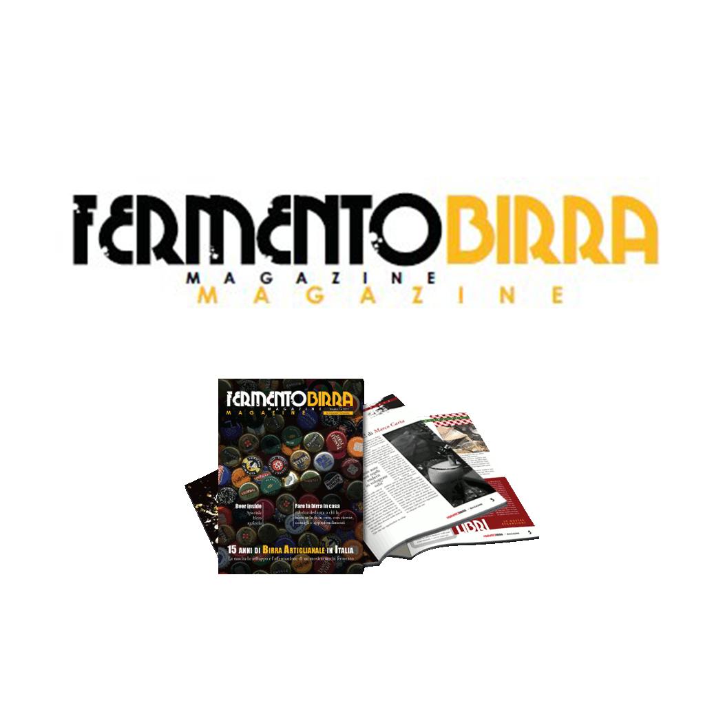 fermento_birra
