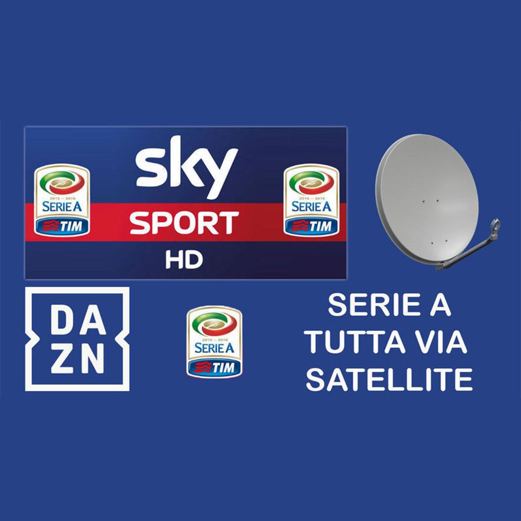 logo_sky_dazn